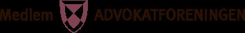 medlem_advokatforeningen